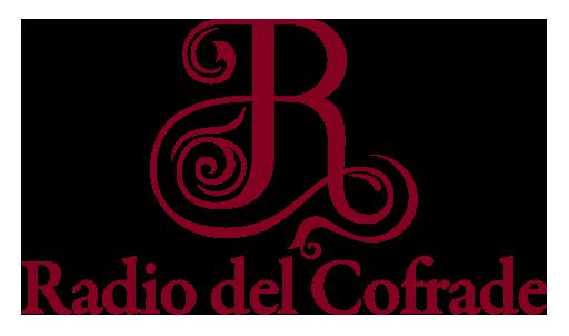 Radio del Cofrade